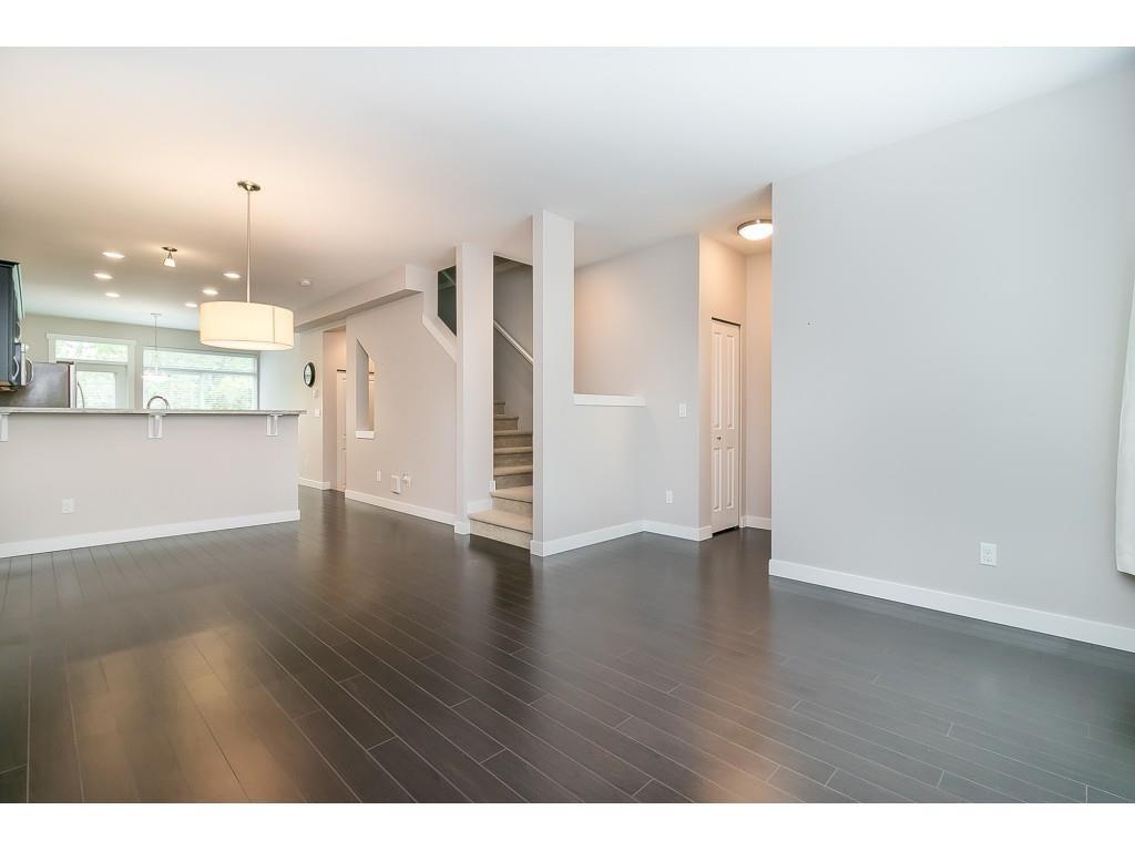 36 14377 60 AVENUE - Sullivan Station Townhouse for sale, 3 Bedrooms (R2625438) - #5