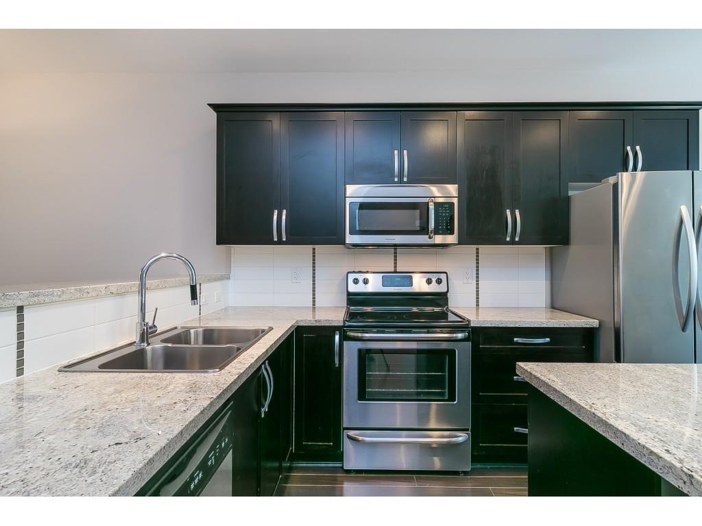 36 14377 60 AVENUE - Sullivan Station Townhouse for sale, 3 Bedrooms (R2625438) - #7
