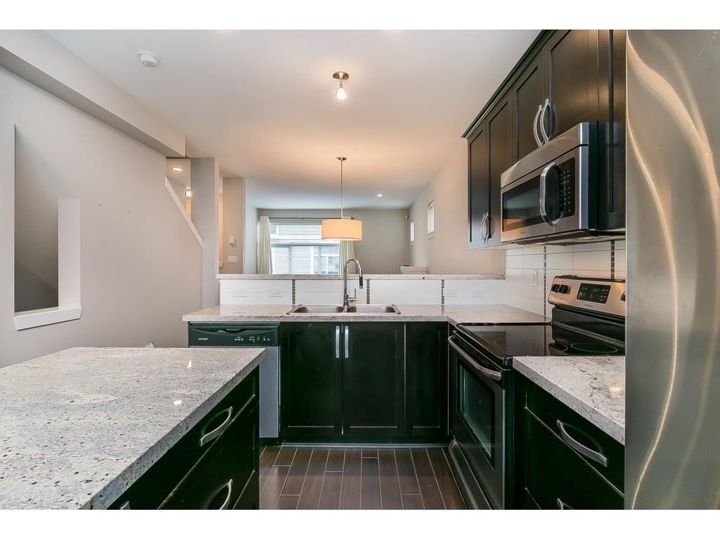 36 14377 60 AVENUE - Sullivan Station Townhouse for sale, 3 Bedrooms (R2625438) - #9