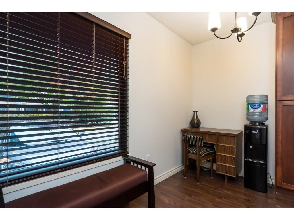 15880 MCBETH ROAD - King George Corridor Townhouse for sale, 3 Bedrooms (R2625450) - #10