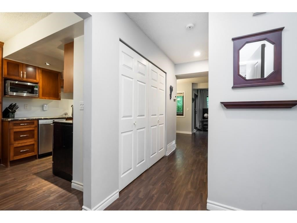 15880 MCBETH ROAD - King George Corridor Townhouse for sale, 3 Bedrooms (R2625450) - #11