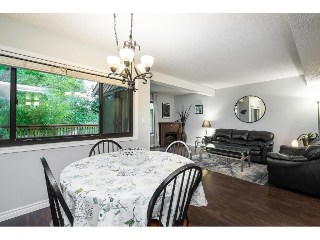 15880 MCBETH ROAD - King George Corridor Townhouse for sale, 3 Bedrooms (R2625450) - #12