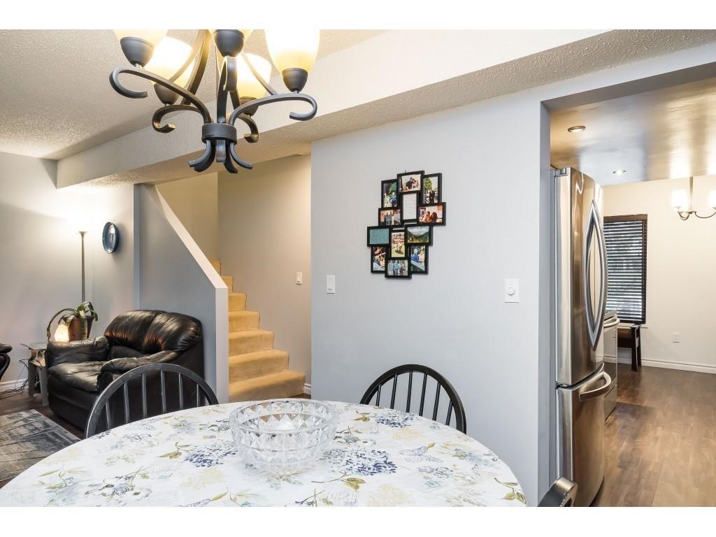 15880 MCBETH ROAD - King George Corridor Townhouse for sale, 3 Bedrooms (R2625450) - #13