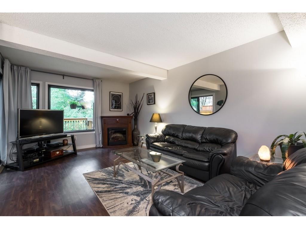 15880 MCBETH ROAD - King George Corridor Townhouse for sale, 3 Bedrooms (R2625450) - #15