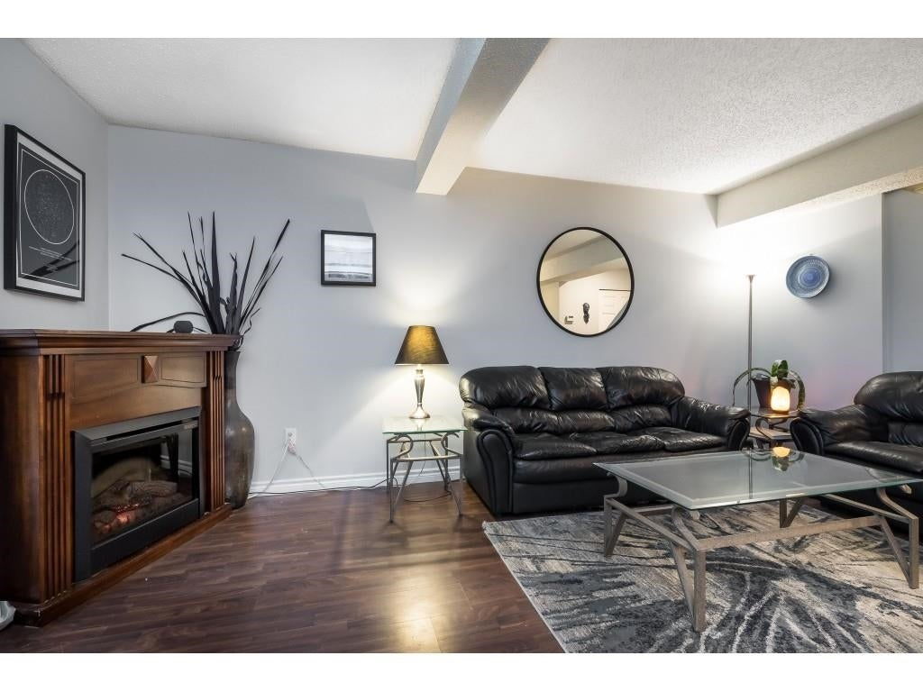 15880 MCBETH ROAD - King George Corridor Townhouse for sale, 3 Bedrooms (R2625450) - #16