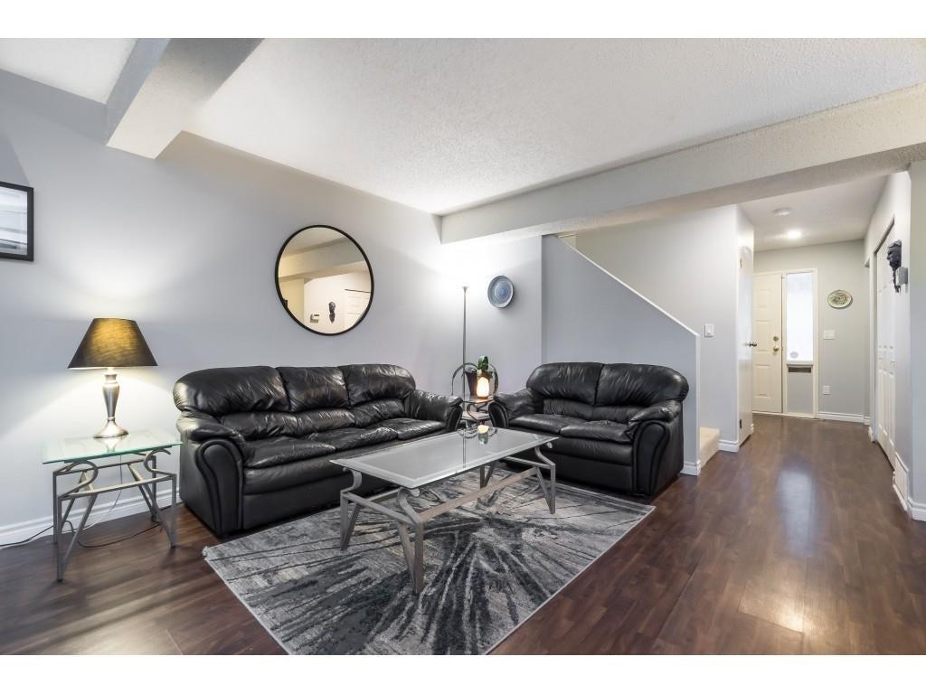 15880 MCBETH ROAD - King George Corridor Townhouse for sale, 3 Bedrooms (R2625450) - #17