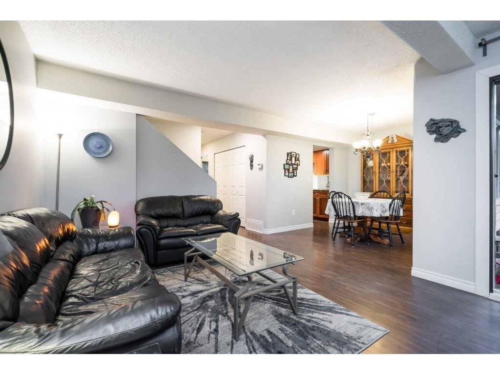 15880 MCBETH ROAD - King George Corridor Townhouse for sale, 3 Bedrooms (R2625450) - #18