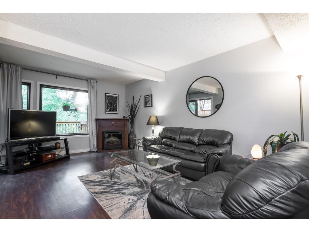 15880 MCBETH ROAD - King George Corridor Townhouse for sale, 3 Bedrooms (R2625450) - #19