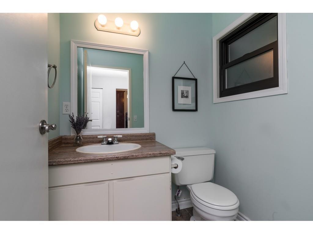 15880 MCBETH ROAD - King George Corridor Townhouse for sale, 3 Bedrooms (R2625450) - #20