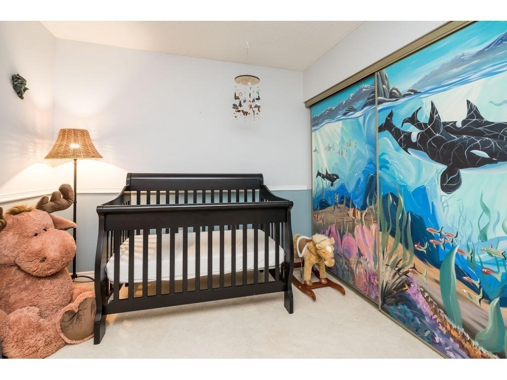 15880 MCBETH ROAD - King George Corridor Townhouse for sale, 3 Bedrooms (R2625450) - #21