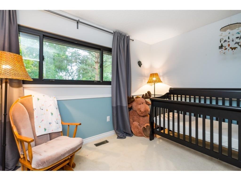 15880 MCBETH ROAD - King George Corridor Townhouse for sale, 3 Bedrooms (R2625450) - #22