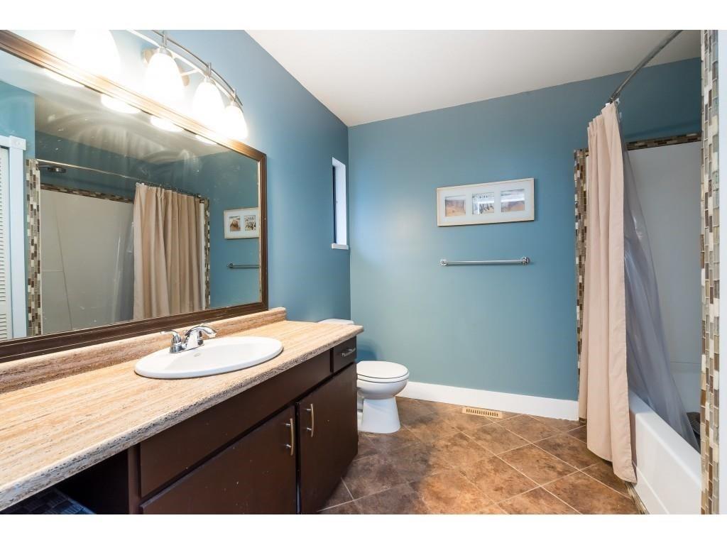 15880 MCBETH ROAD - King George Corridor Townhouse for sale, 3 Bedrooms (R2625450) - #24