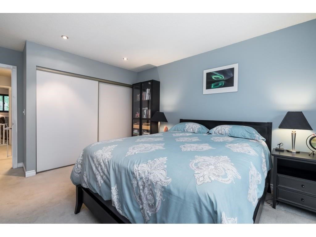 15880 MCBETH ROAD - King George Corridor Townhouse for sale, 3 Bedrooms (R2625450) - #25