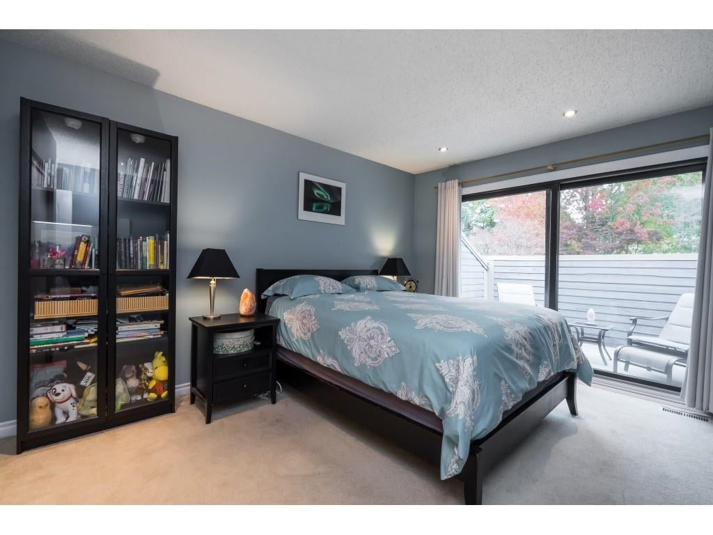 15880 MCBETH ROAD - King George Corridor Townhouse for sale, 3 Bedrooms (R2625450) - #26