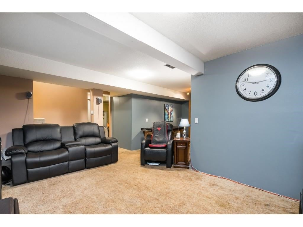 15880 MCBETH ROAD - King George Corridor Townhouse for sale, 3 Bedrooms (R2625450) - #27