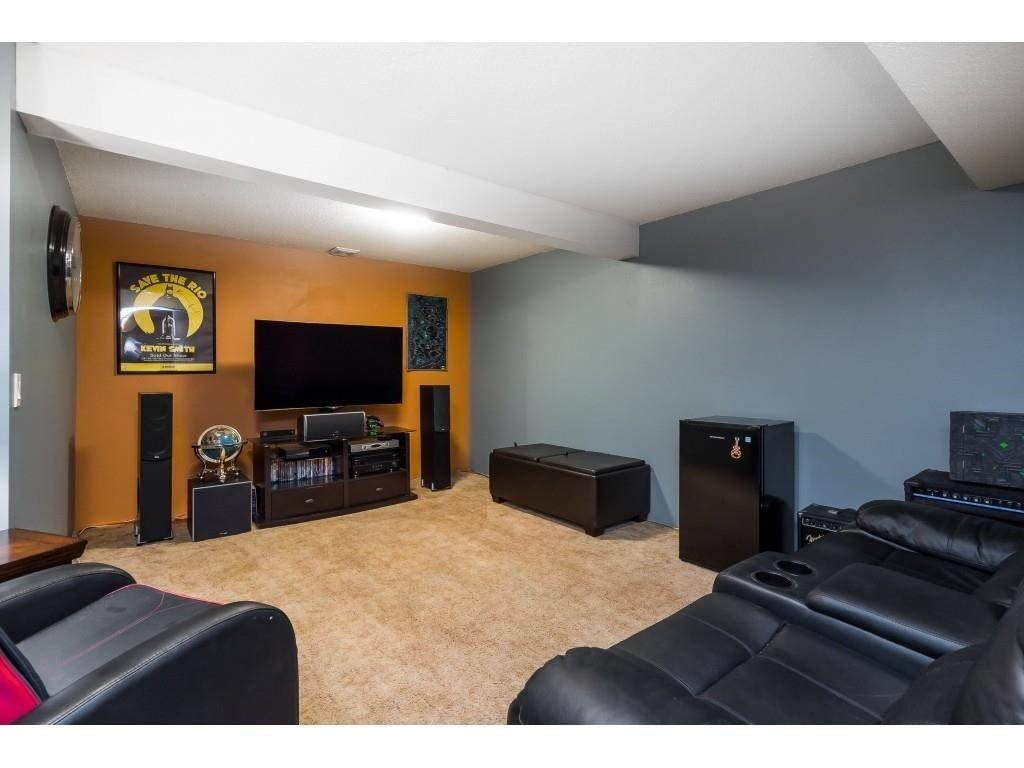 15880 MCBETH ROAD - King George Corridor Townhouse for sale, 3 Bedrooms (R2625450) - #28