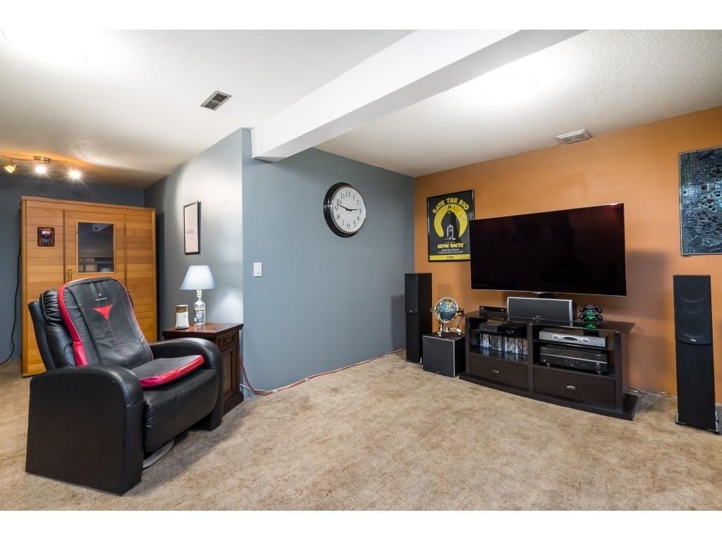 15880 MCBETH ROAD - King George Corridor Townhouse for sale, 3 Bedrooms (R2625450) - #29