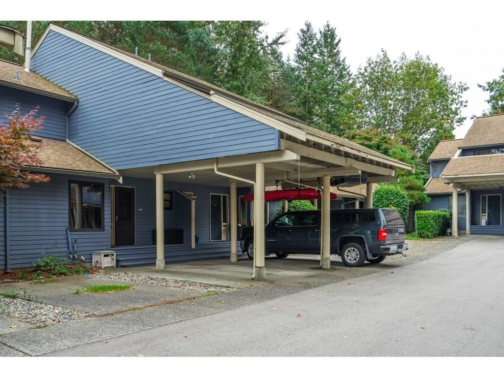 15880 MCBETH ROAD - King George Corridor Townhouse for sale, 3 Bedrooms (R2625450) - #3