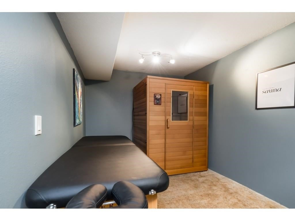 15880 MCBETH ROAD - King George Corridor Townhouse for sale, 3 Bedrooms (R2625450) - #30
