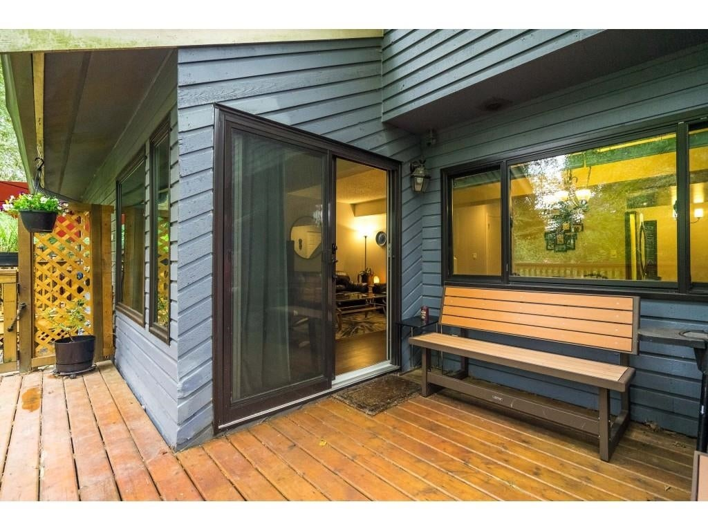 15880 MCBETH ROAD - King George Corridor Townhouse for sale, 3 Bedrooms (R2625450) - #35