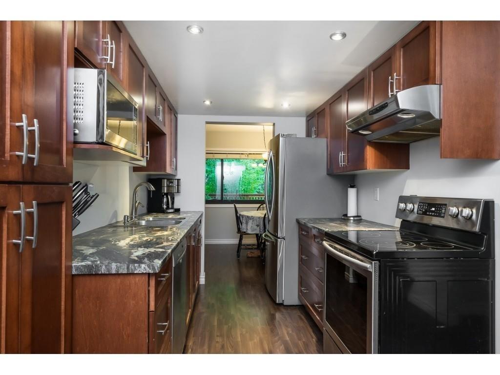 15880 MCBETH ROAD - King George Corridor Townhouse for sale, 3 Bedrooms (R2625450) - #4
