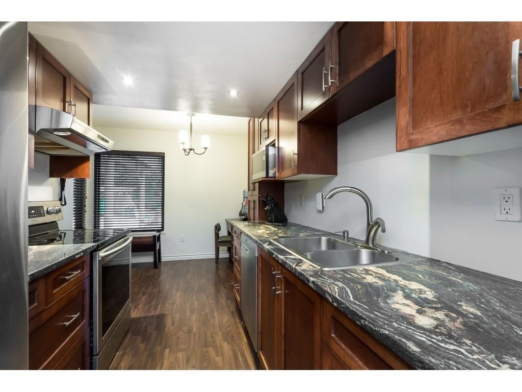 15880 MCBETH ROAD - King George Corridor Townhouse for sale, 3 Bedrooms (R2625450) - #6