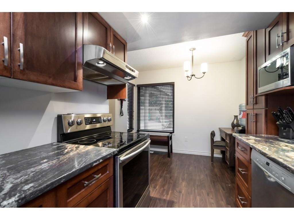 15880 MCBETH ROAD - King George Corridor Townhouse for sale, 3 Bedrooms (R2625450) - #7