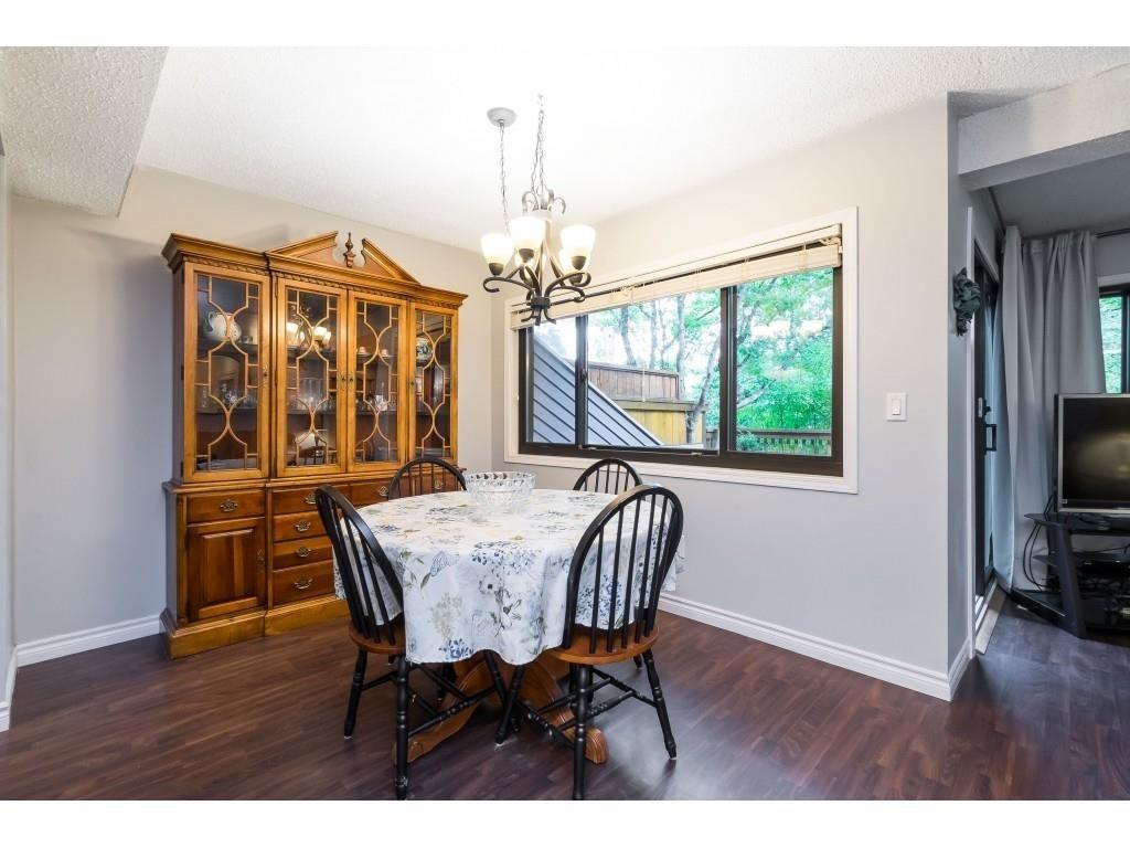 15880 MCBETH ROAD - King George Corridor Townhouse for sale, 3 Bedrooms (R2625450) - #8