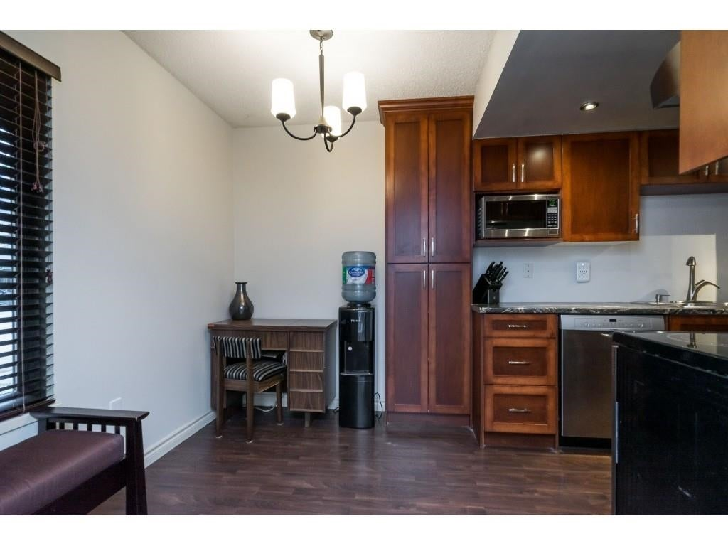 15880 MCBETH ROAD - King George Corridor Townhouse for sale, 3 Bedrooms (R2625450) - #9