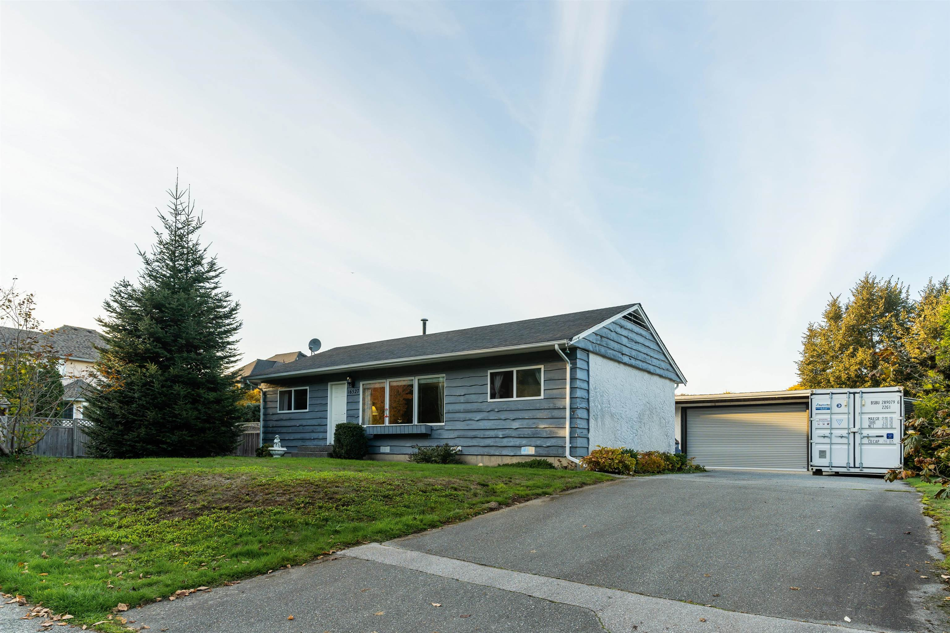 16527 84 AVENUE - Fleetwood Tynehead House/Single Family for sale, 2 Bedrooms (R2625496) - #2