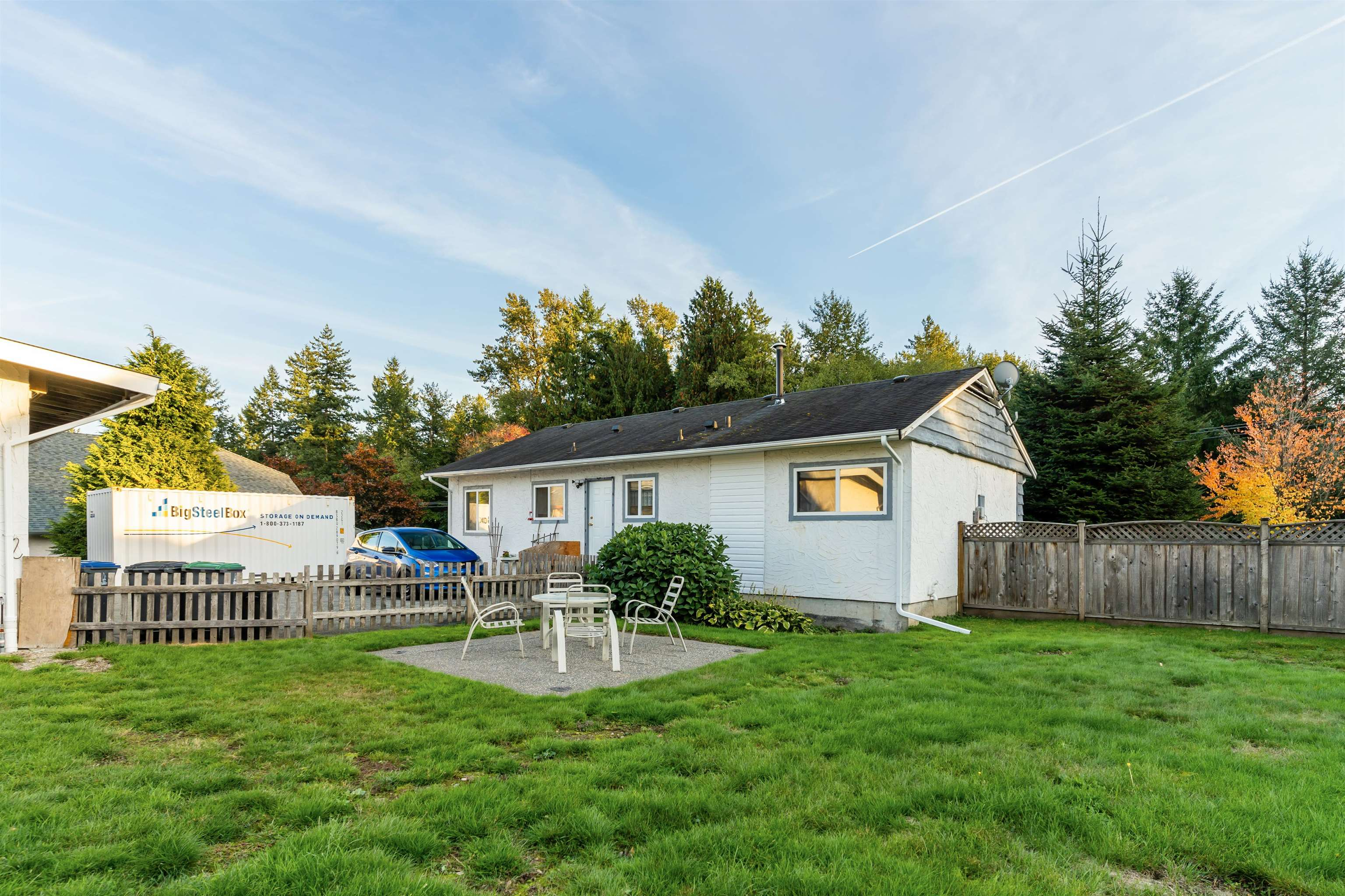 16527 84 AVENUE - Fleetwood Tynehead House/Single Family for sale, 2 Bedrooms (R2625496) - #28