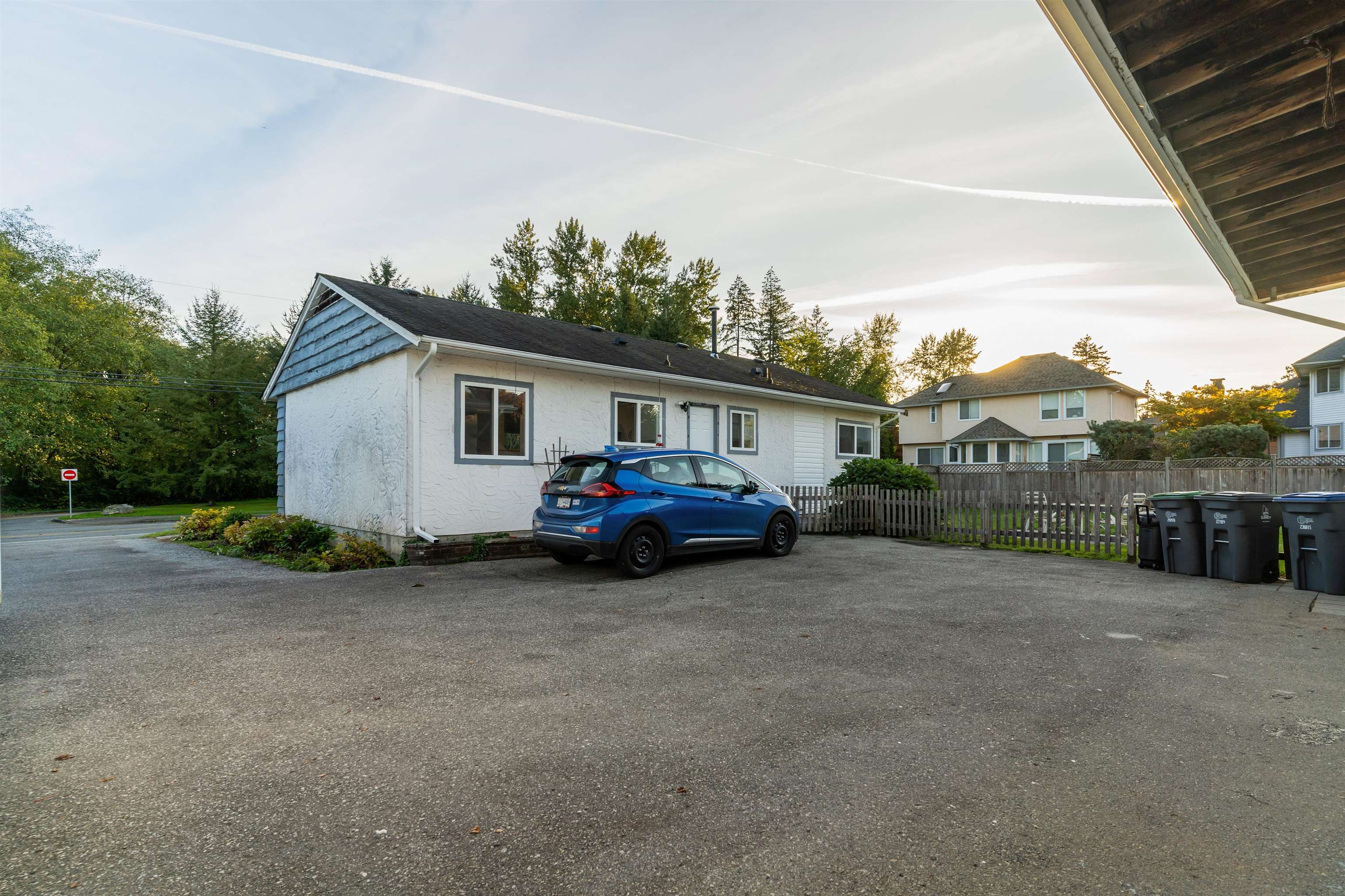 16527 84 AVENUE - Fleetwood Tynehead House/Single Family for sale, 2 Bedrooms (R2625496) - #29