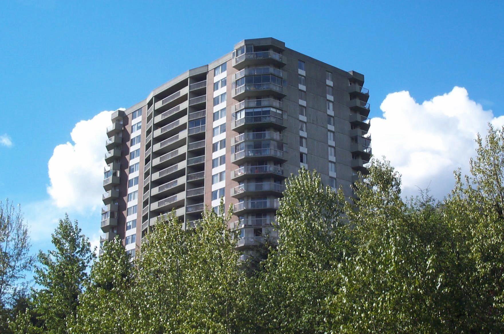 1010 2024 FULLERTON AVENUE - Pemberton NV Apartment/Condo for sale, 1 Bedroom (R2625514) - #1