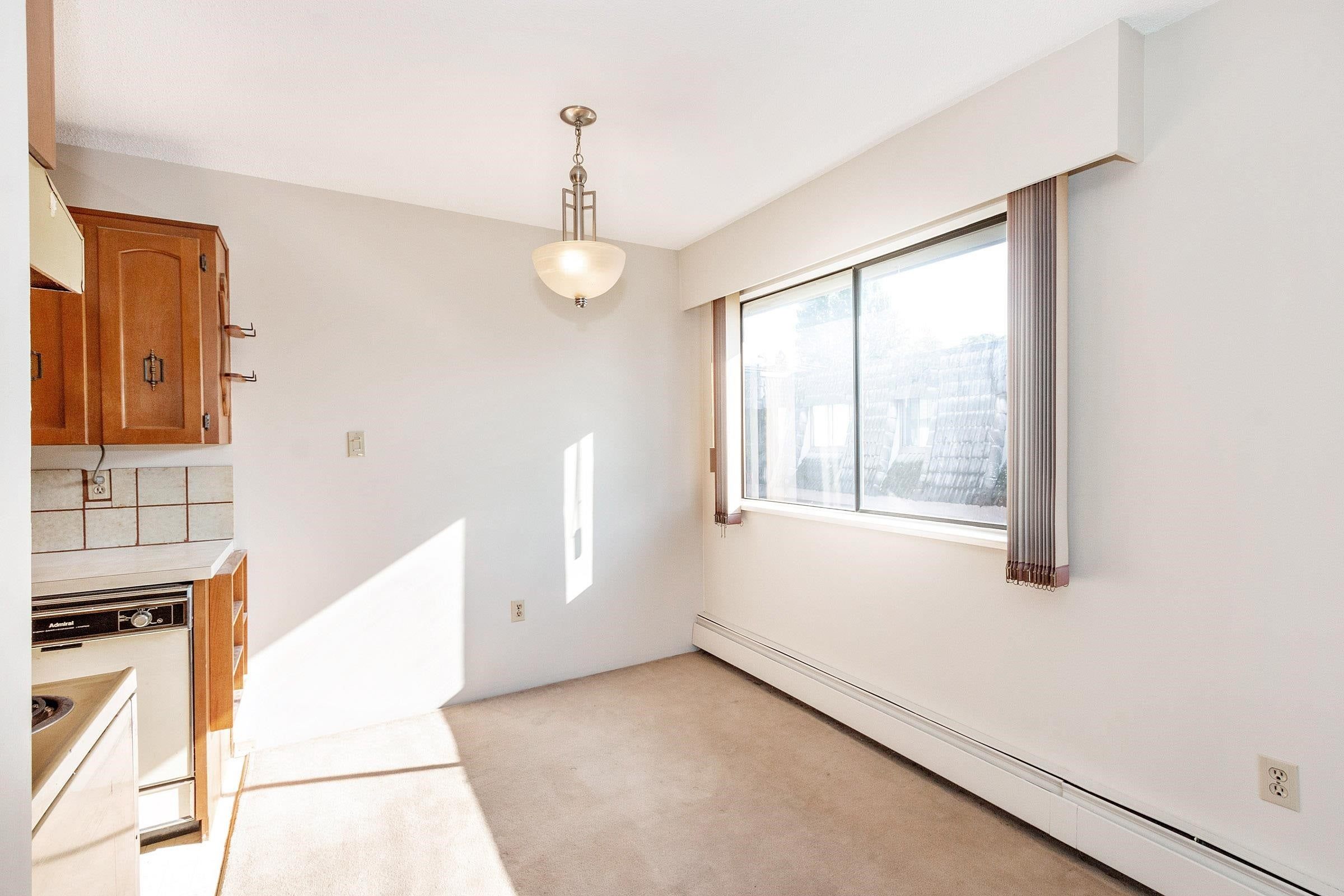 301 264 W 2ND STREET - Lower Lonsdale Apartment/Condo for sale, 2 Bedrooms (R2625527) - #10