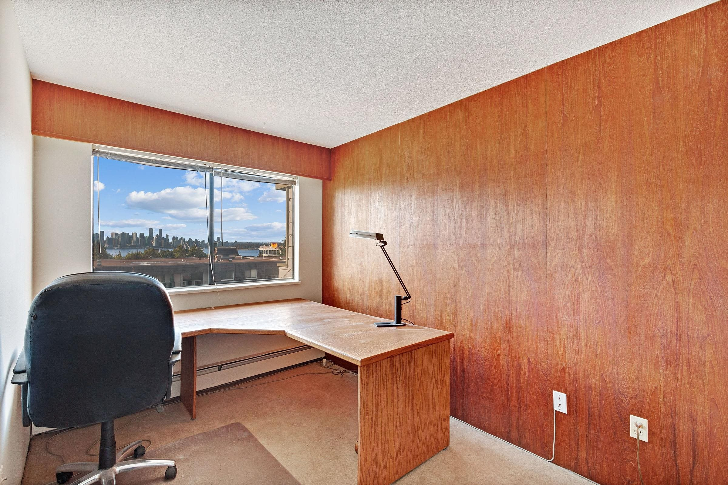 301 264 W 2ND STREET - Lower Lonsdale Apartment/Condo for sale, 2 Bedrooms (R2625527) - #13
