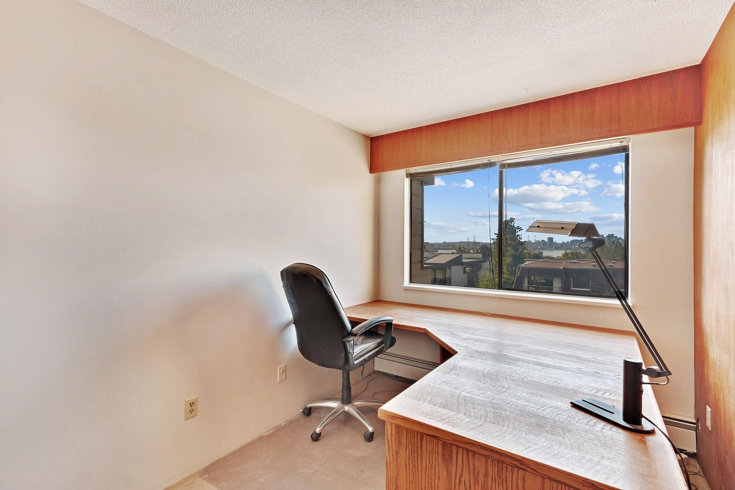301 264 W 2ND STREET - Lower Lonsdale Apartment/Condo for sale, 2 Bedrooms (R2625527) - #14