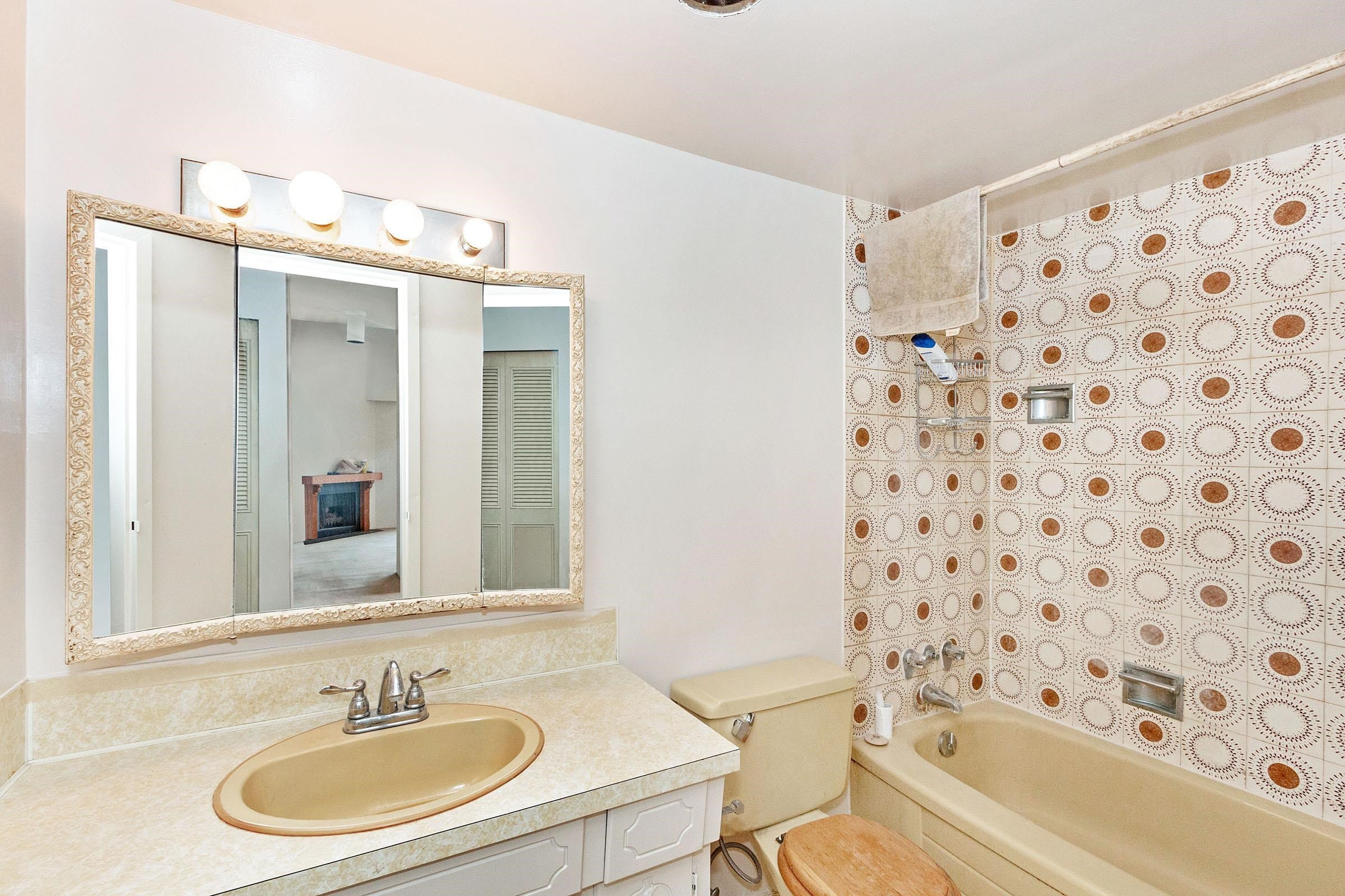 301 264 W 2ND STREET - Lower Lonsdale Apartment/Condo for sale, 2 Bedrooms (R2625527) - #15