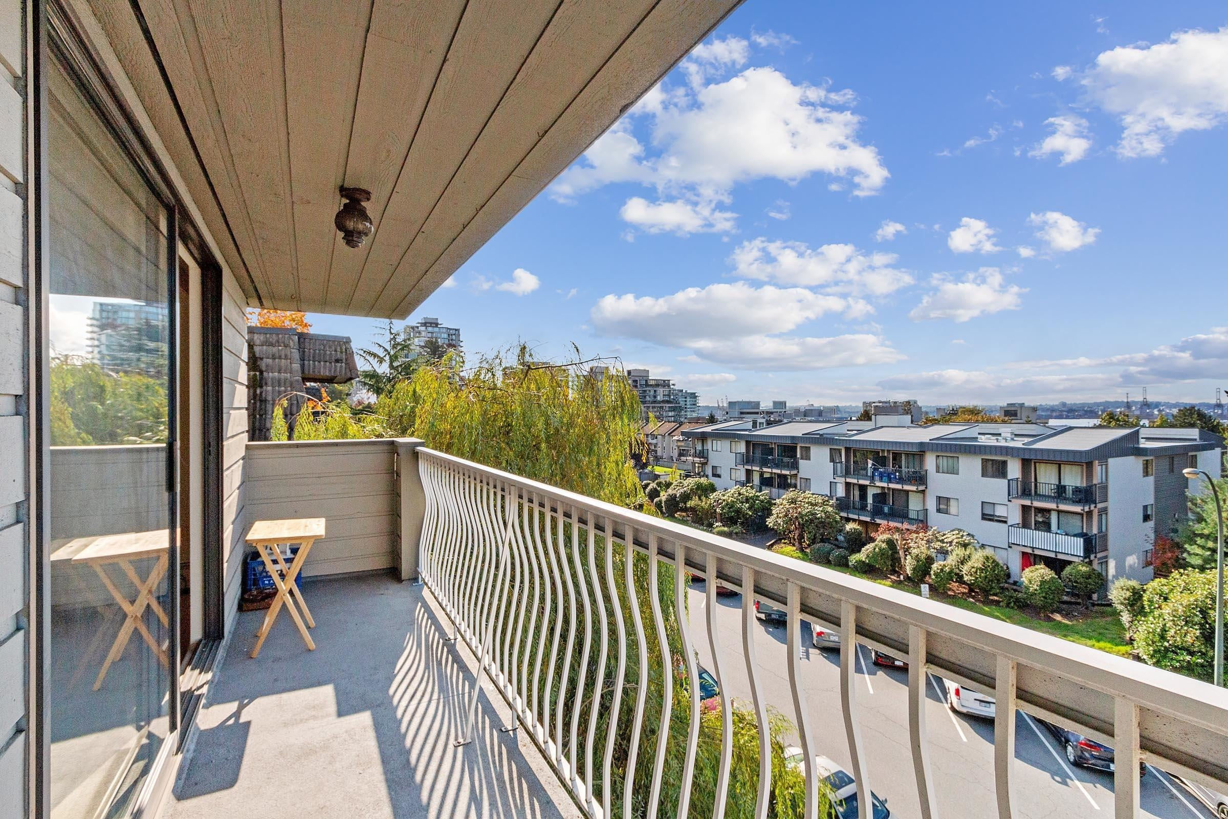 301 264 W 2ND STREET - Lower Lonsdale Apartment/Condo for sale, 2 Bedrooms (R2625527) - #16