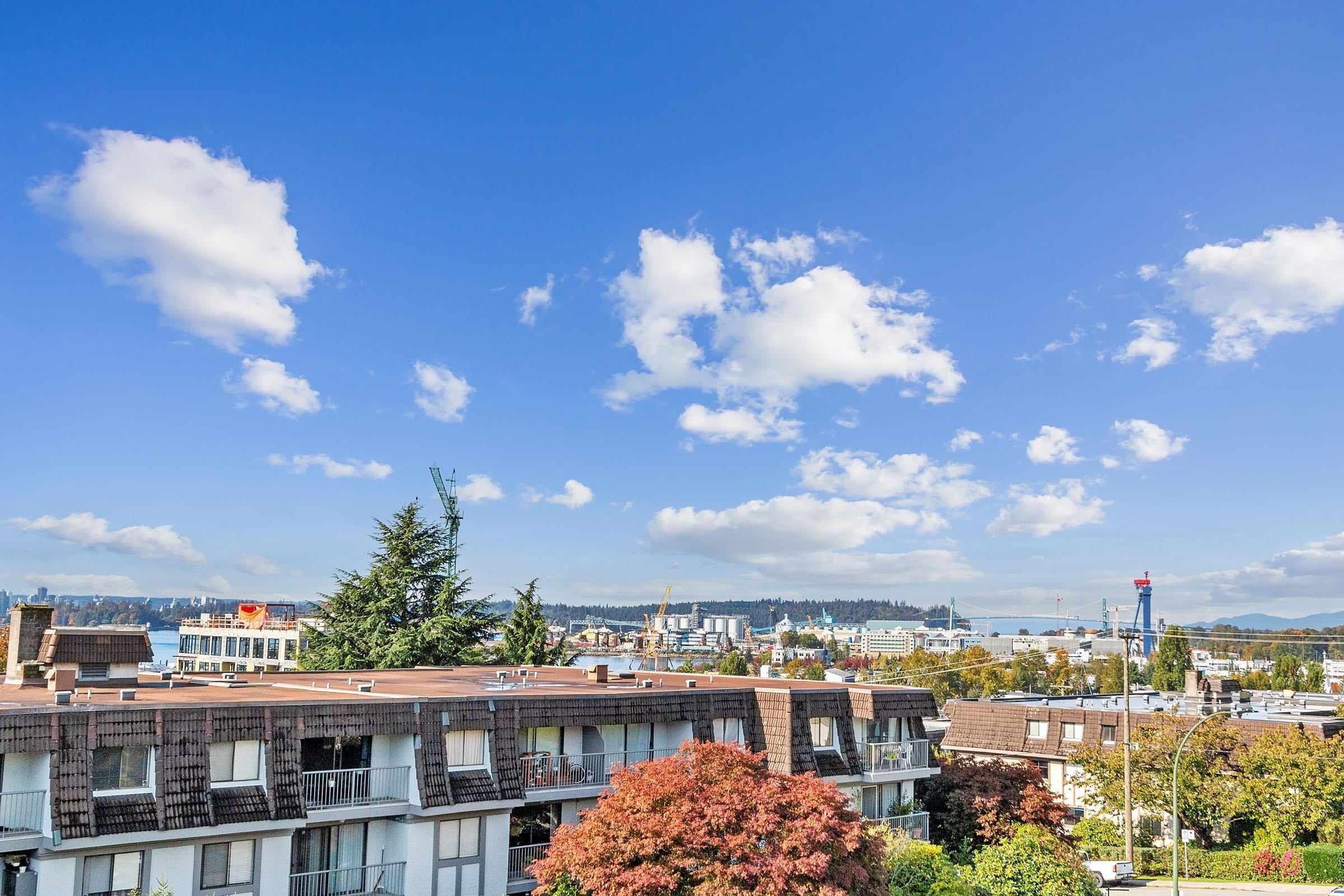 301 264 W 2ND STREET - Lower Lonsdale Apartment/Condo for sale, 2 Bedrooms (R2625527) - #18