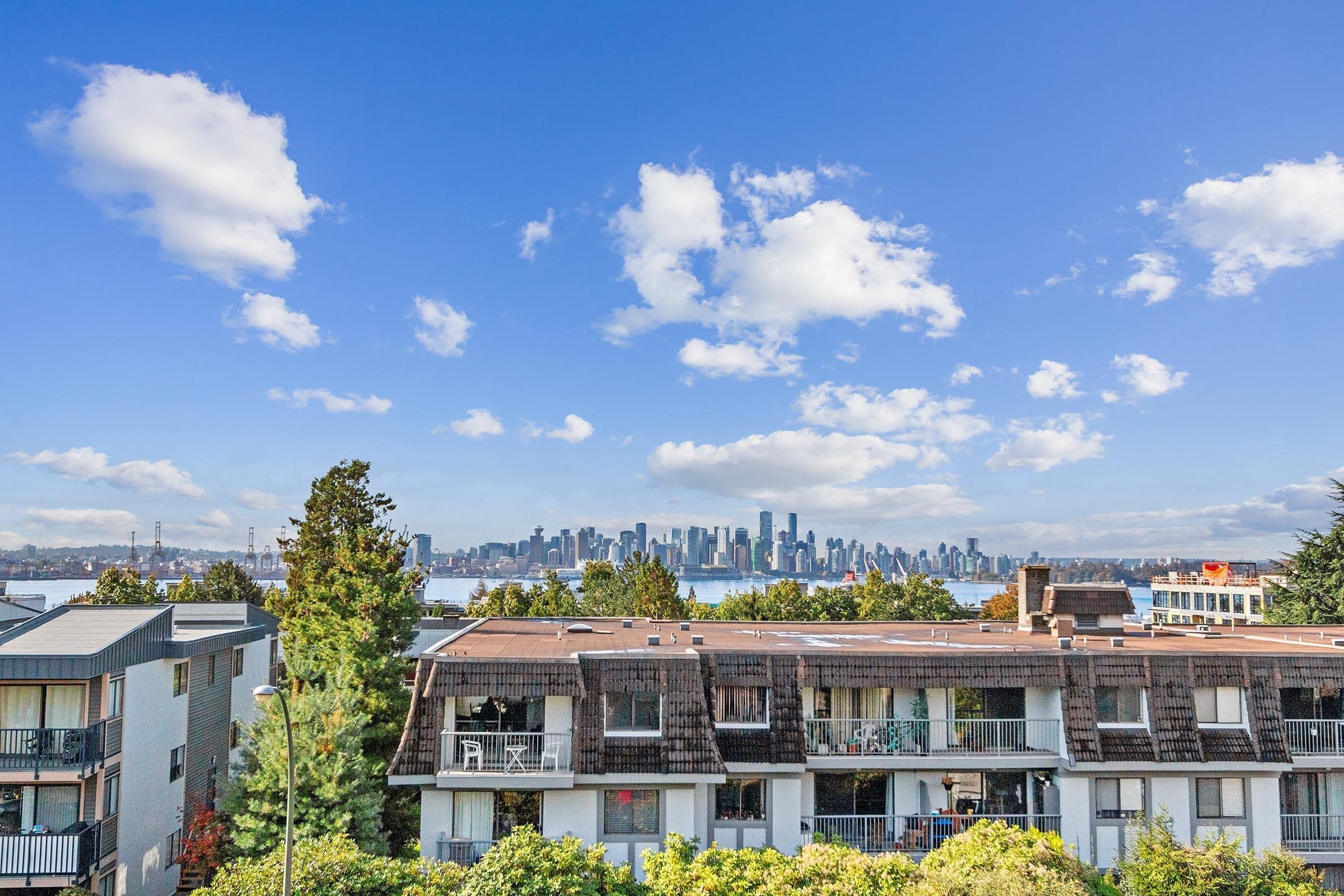 301 264 W 2ND STREET - Lower Lonsdale Apartment/Condo for sale, 2 Bedrooms (R2625527) - #19