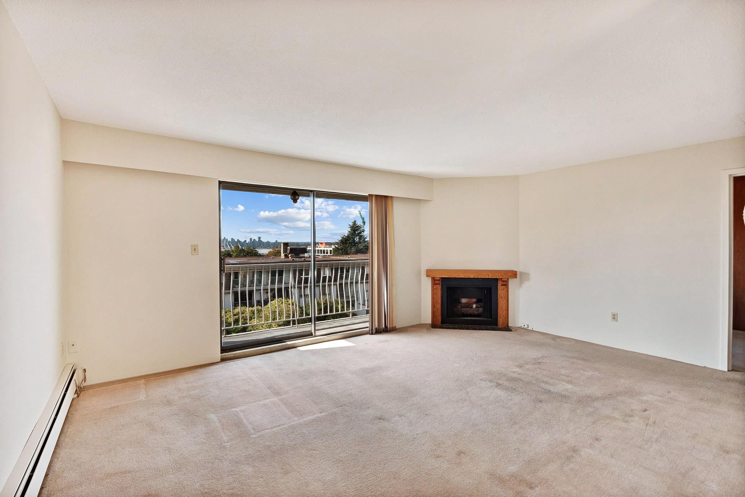 301 264 W 2ND STREET - Lower Lonsdale Apartment/Condo for sale, 2 Bedrooms (R2625527) - #3