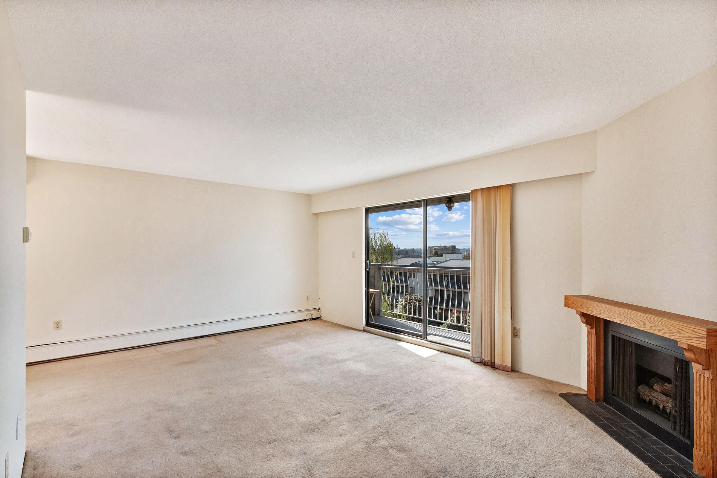 301 264 W 2ND STREET - Lower Lonsdale Apartment/Condo for sale, 2 Bedrooms (R2625527) - #4
