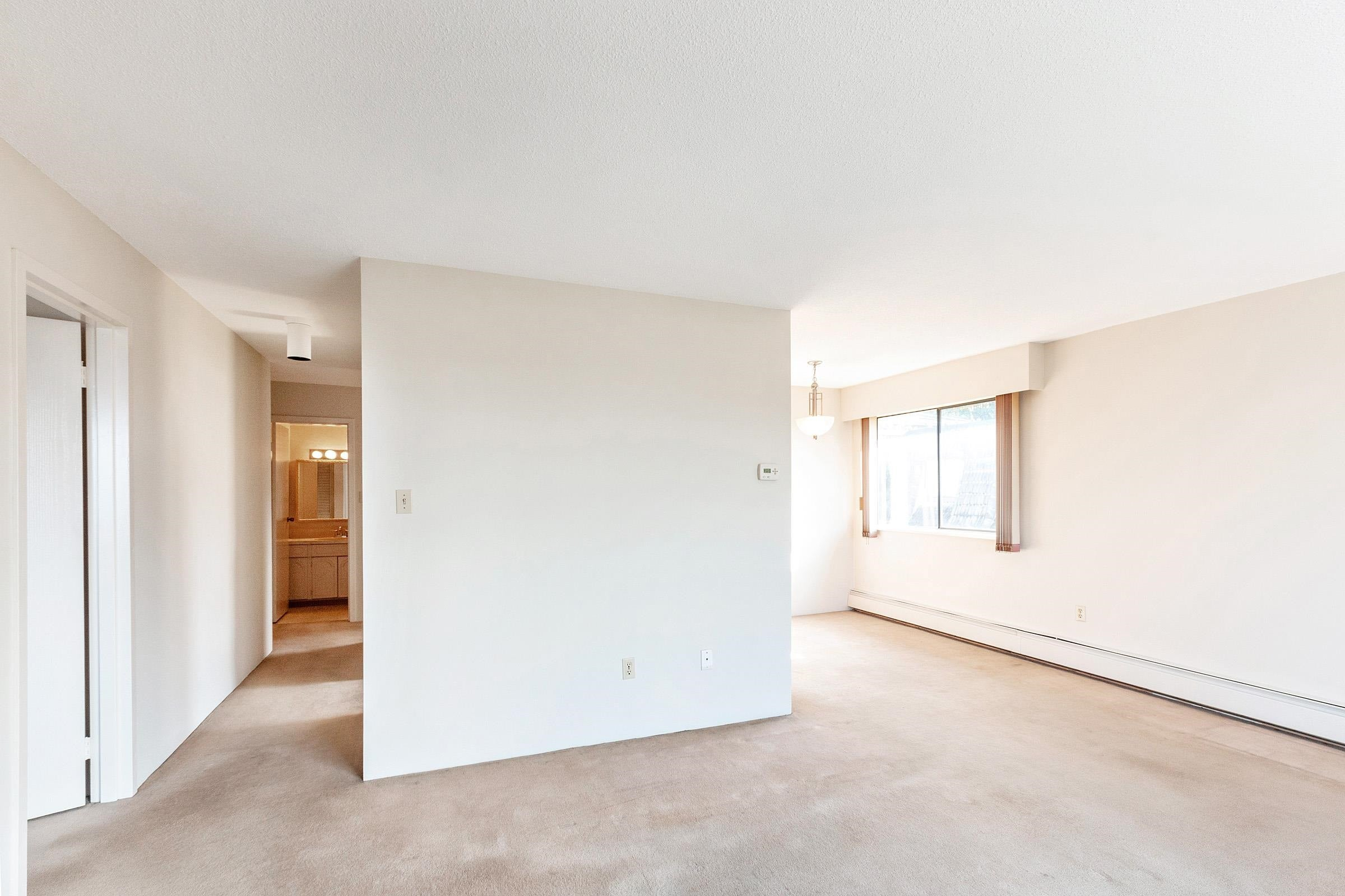 301 264 W 2ND STREET - Lower Lonsdale Apartment/Condo for sale, 2 Bedrooms (R2625527) - #5