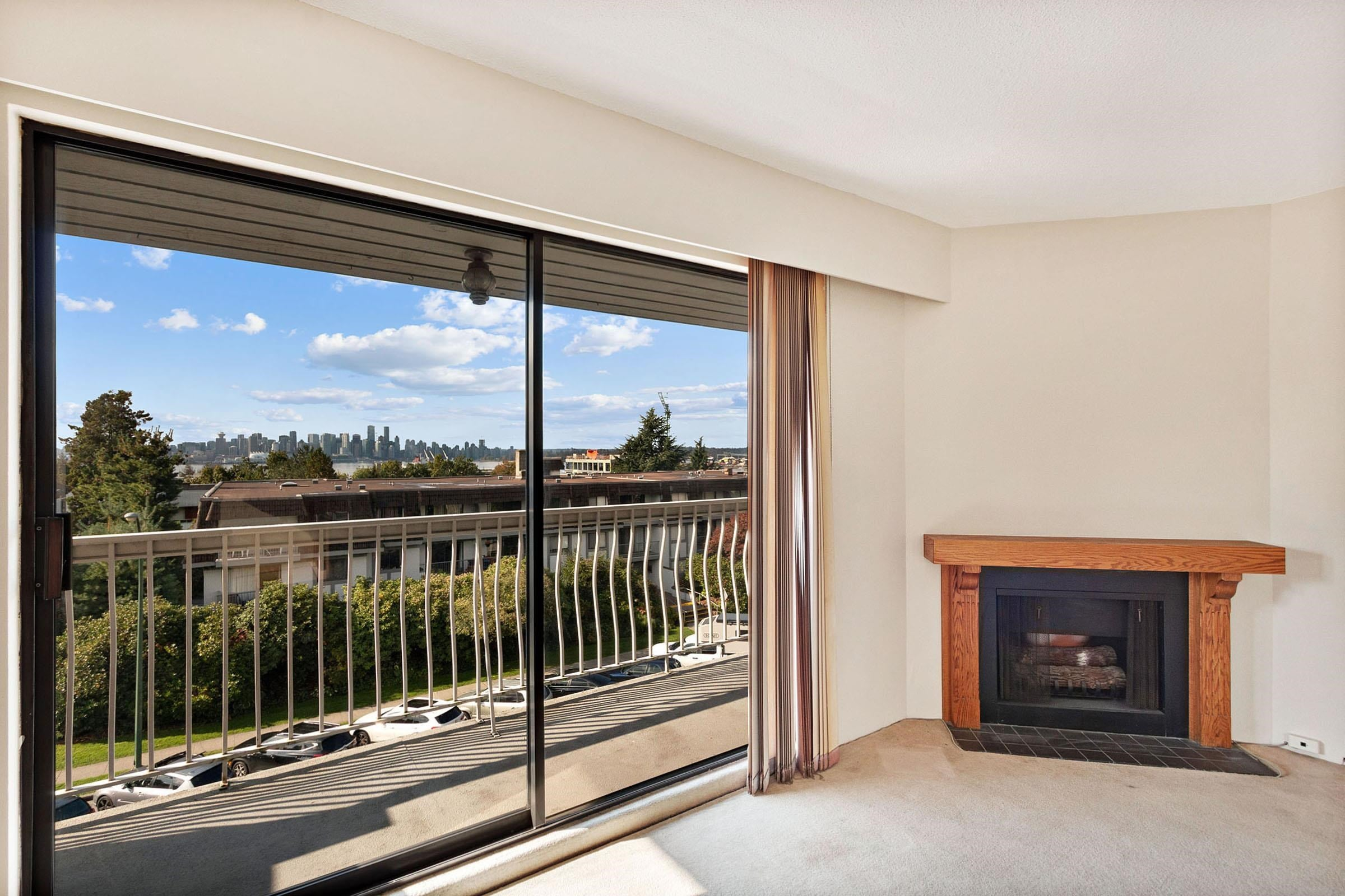 301 264 W 2ND STREET - Lower Lonsdale Apartment/Condo for sale, 2 Bedrooms (R2625527) - #6
