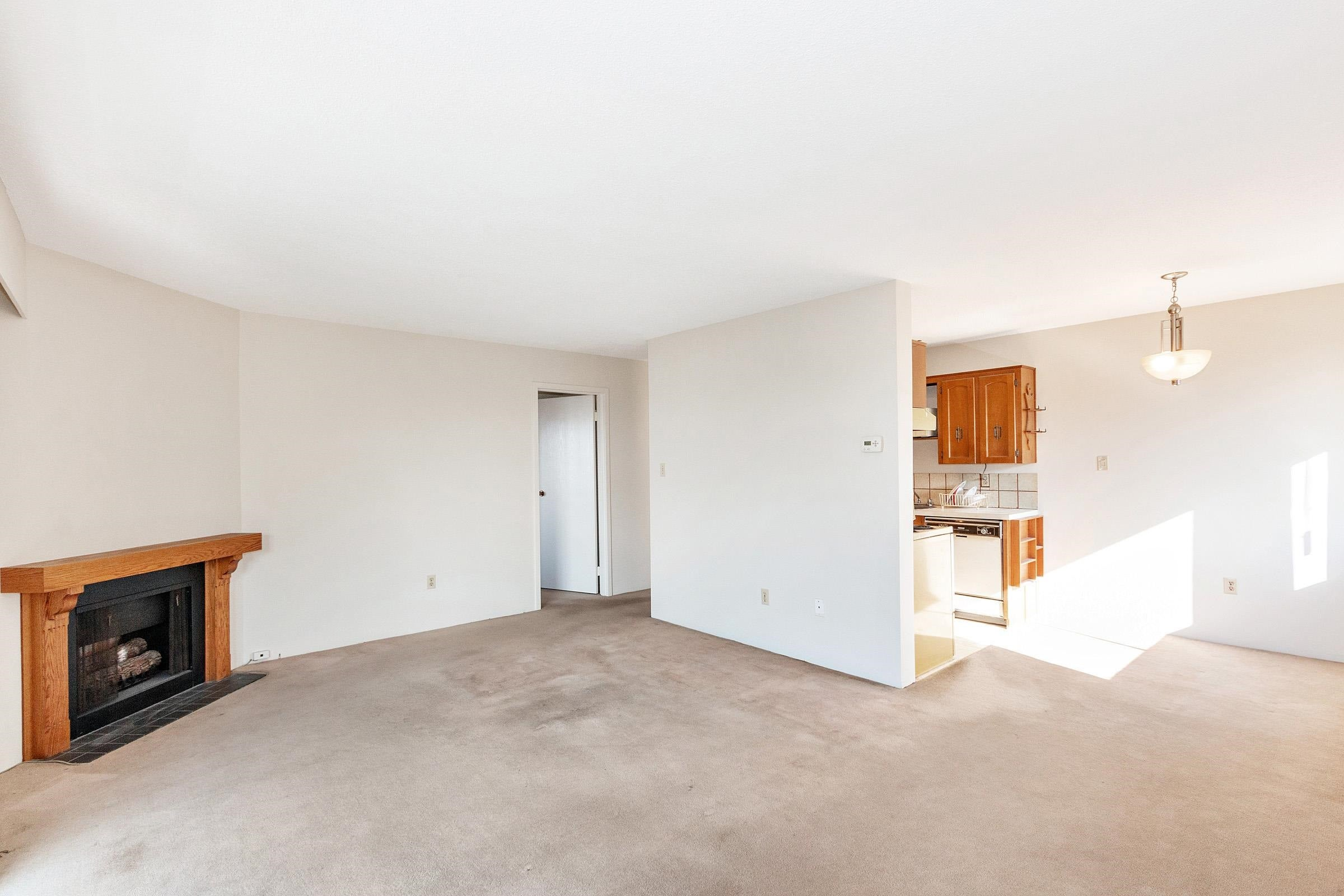 301 264 W 2ND STREET - Lower Lonsdale Apartment/Condo for sale, 2 Bedrooms (R2625527) - #7
