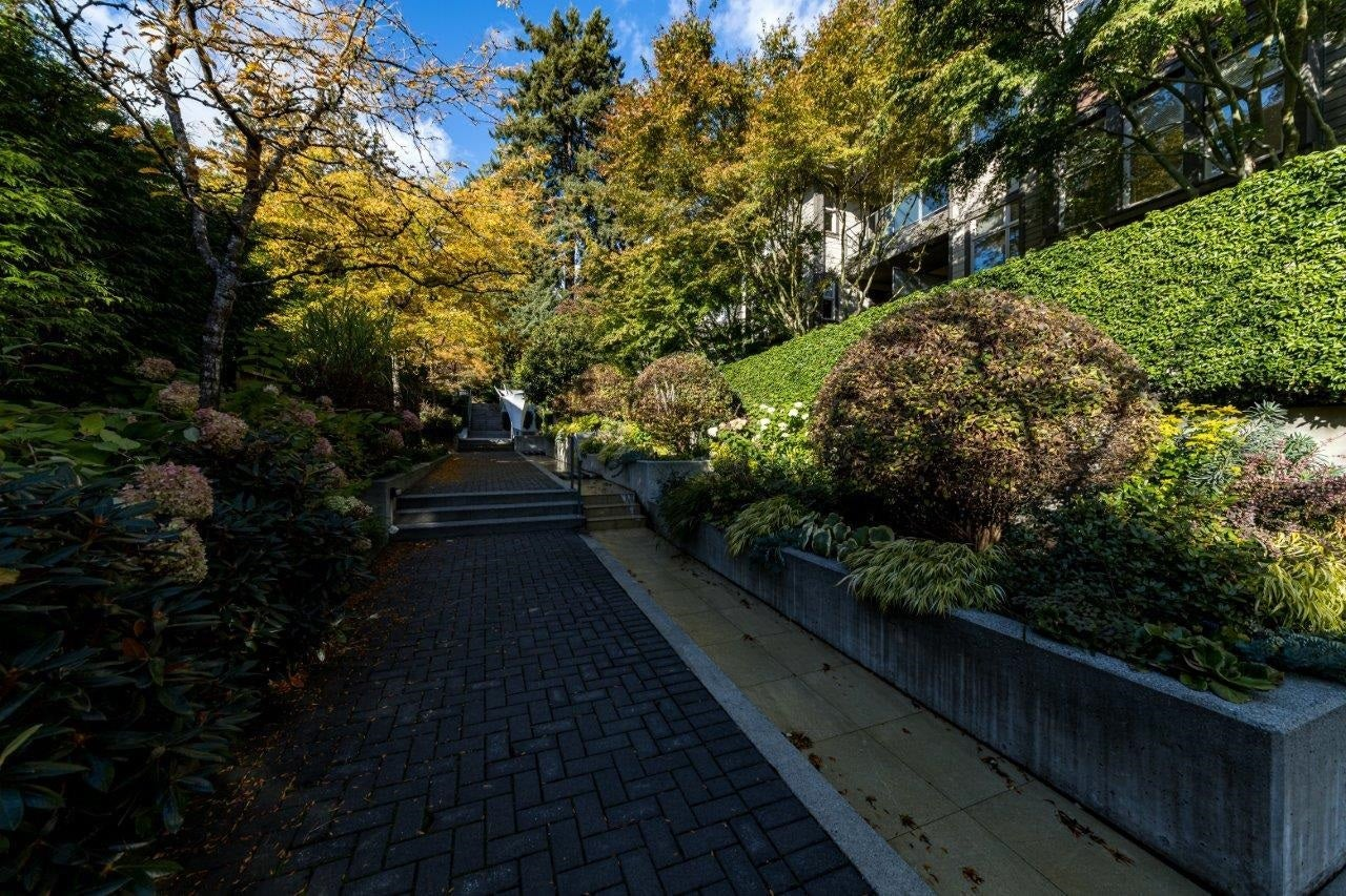 202 188 W 29TH STREET - Upper Lonsdale Apartment/Condo for sale, 2 Bedrooms (R2625535) - #10