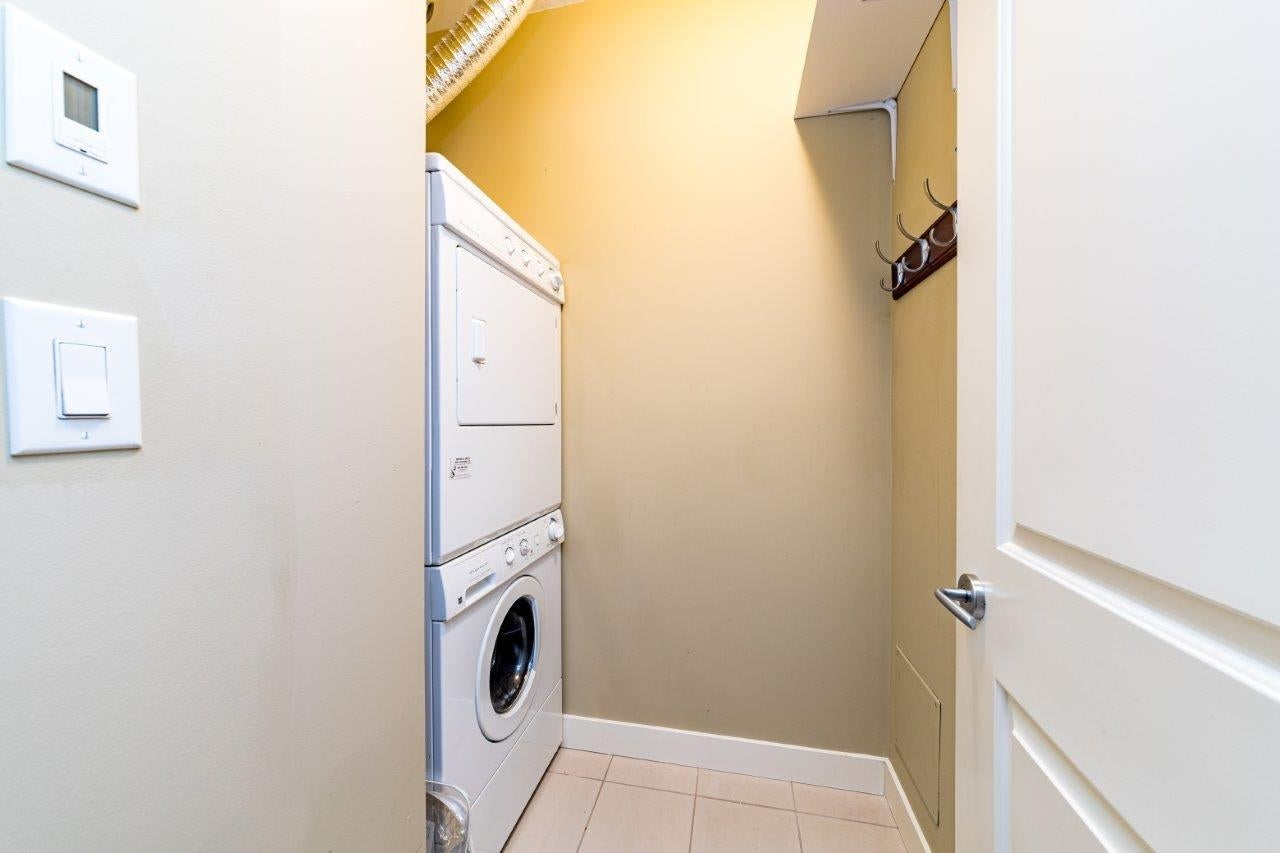 202 188 W 29TH STREET - Upper Lonsdale Apartment/Condo for sale, 2 Bedrooms (R2625535) - #14