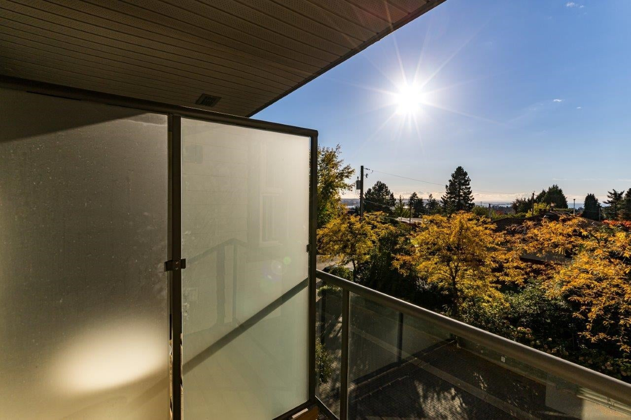 202 188 W 29TH STREET - Upper Lonsdale Apartment/Condo for sale, 2 Bedrooms (R2625535) - #15