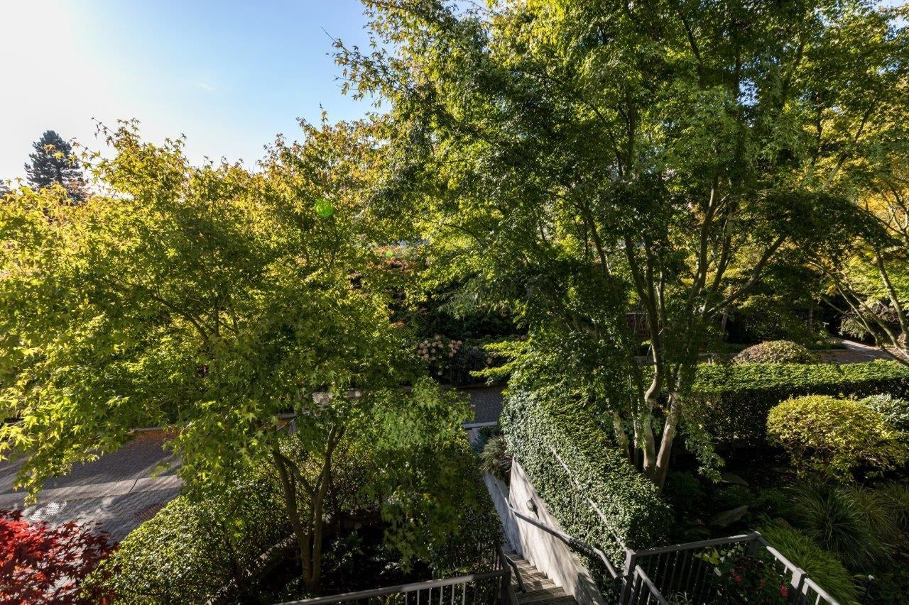 202 188 W 29TH STREET - Upper Lonsdale Apartment/Condo for sale, 2 Bedrooms (R2625535) - #17