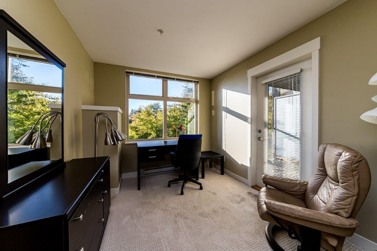 202 188 W 29TH STREET - Upper Lonsdale Apartment/Condo for sale, 2 Bedrooms (R2625535) - #21